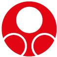 Trigodent Logo